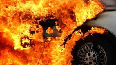 """Результат пошуку зображень за запитом """"горіла «Mazda-3»"""""""