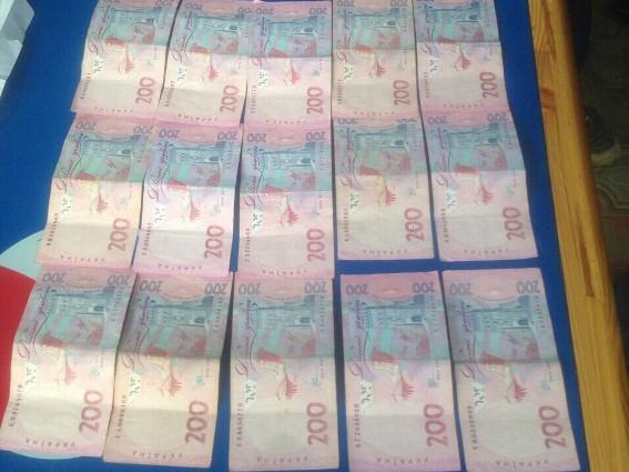 На Ужгородщині затримали чоловіка, який збував наркотики, перебуваючи під домашнім арештом