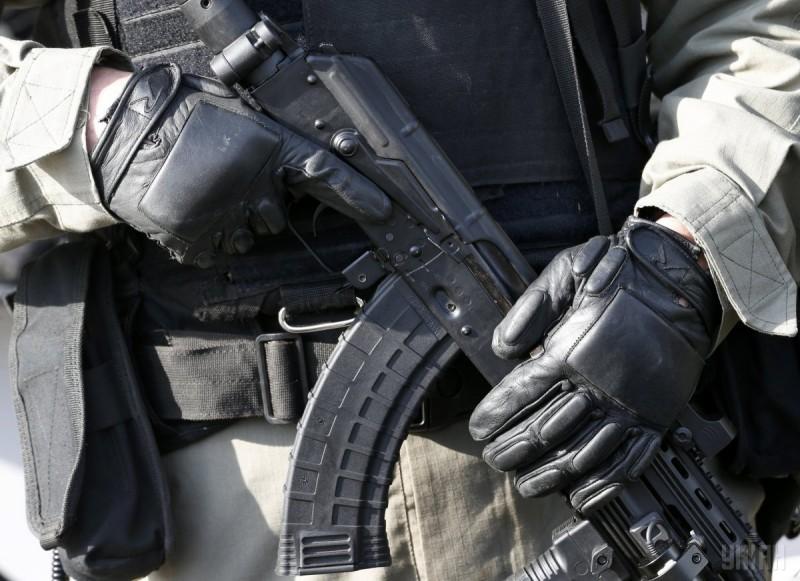 У15 областях України проводиться понад 450 обшуків уподатківців