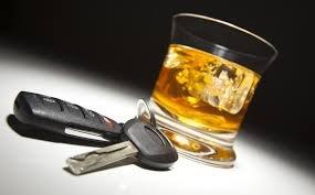 Небайдужі закарпатці «здають» поліцейським п'яних водіїв