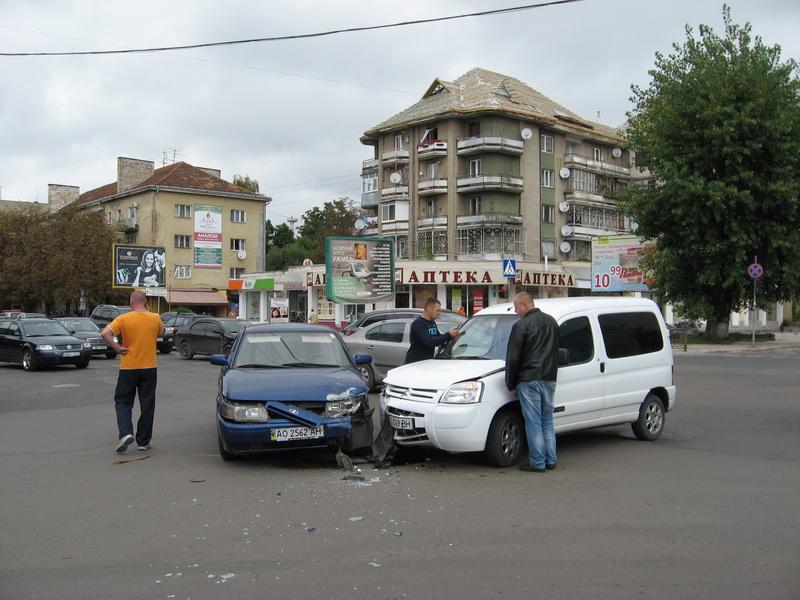 аварія на проспекті2