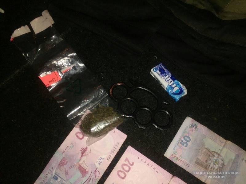 Працівники поліції зафіксували шість випадків керування авто напідпитку в  Мукачівському eb2c98cba6f01