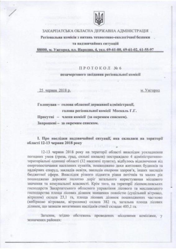 Градобій-протокол-1-509x720