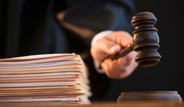 За незаконний збут і зберігання метамфетаміну судитимуть мешканця Свалявщини