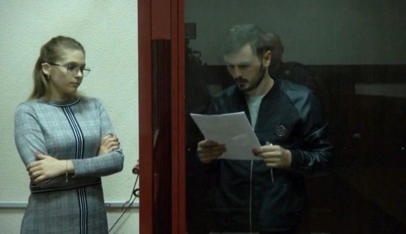 З'явилися нові подробиці справи щодо замаху на начальника УЗЕ у Закарпатській області. ФОТО
